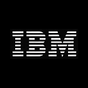PorterHouse Media creates video for IBM