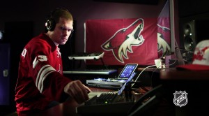 coyotes steve jpeg bright