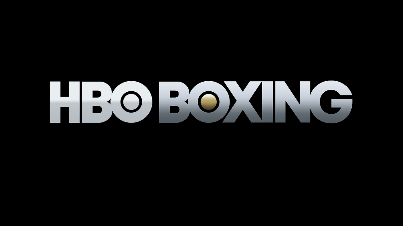 HBO-Boxing-Logo-1