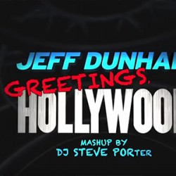 Jeff-Dunham-gets-Unhinged-in-Hollywood-Official-Mashup