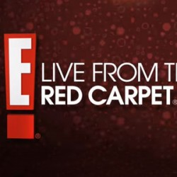 E---Red-Carpet