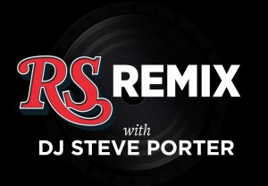 RS Remix smaller